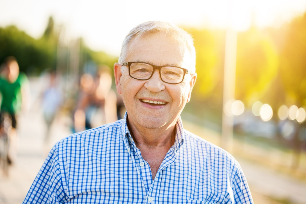 Looking For Mature Women In San Diego