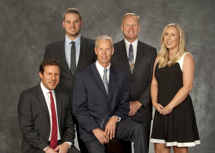 Meet the Drs.